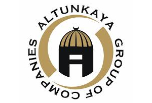 Altun Kaya Trading Co Llc