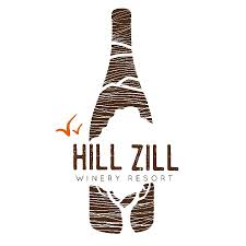 Hil Zil Wines