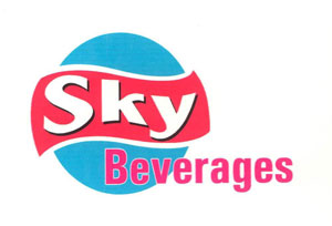 Sky Beverages-Complete Csd Plant Including Ro
